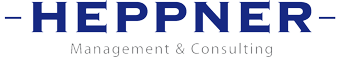Heppner - Management & Consulting GmbH